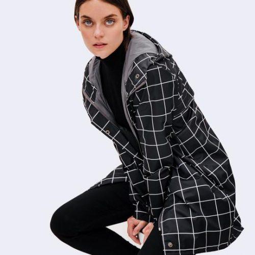 jacketcuadricula_540x